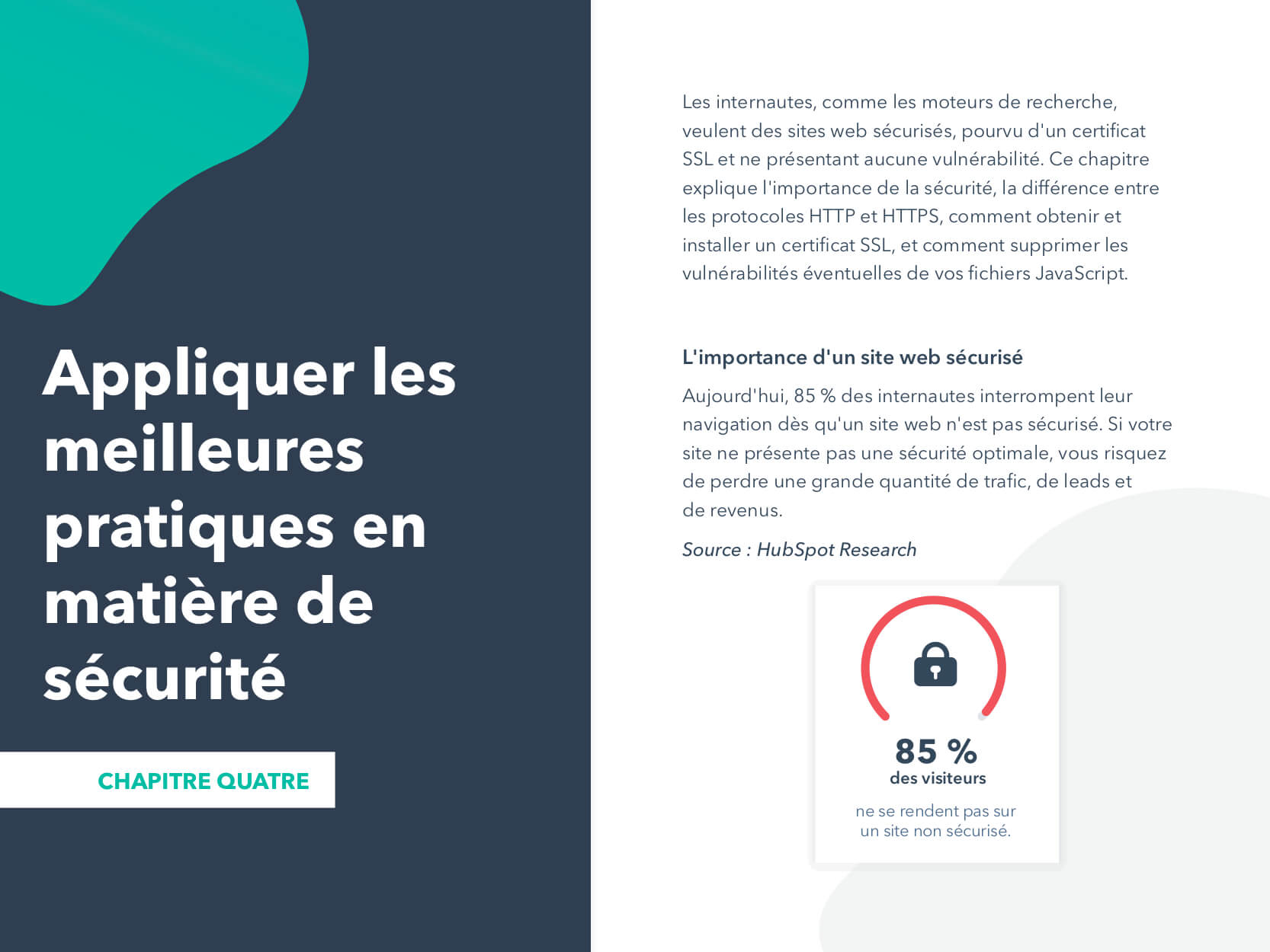 Optimiser la performance de votre site web ch4