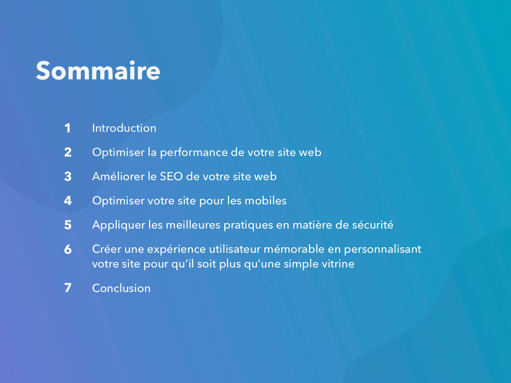 Optimiser la performance de votre site web copy-1