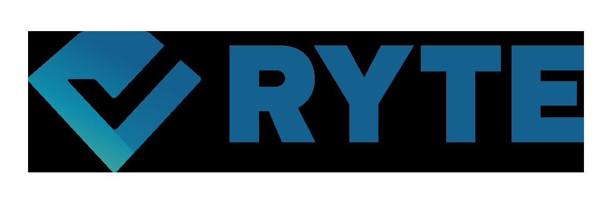 Ryte-Logo-3