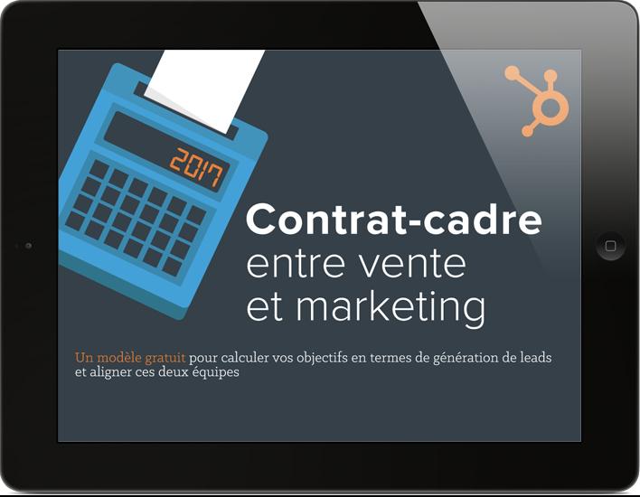 SLA-Contrat-cadre.png