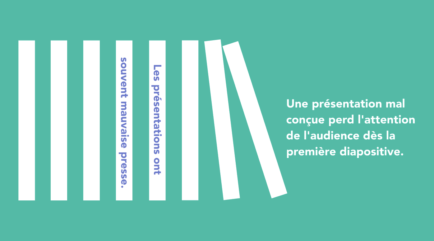 storytelling visuel-infographie