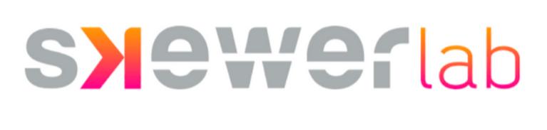 Skewerlab-logo
