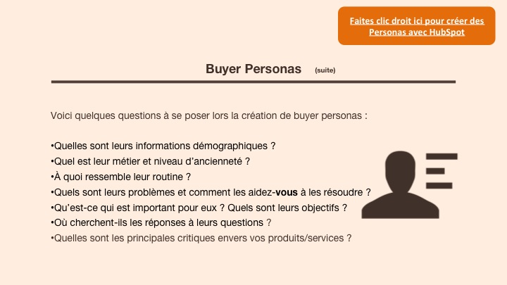 marketing de contenu - 5