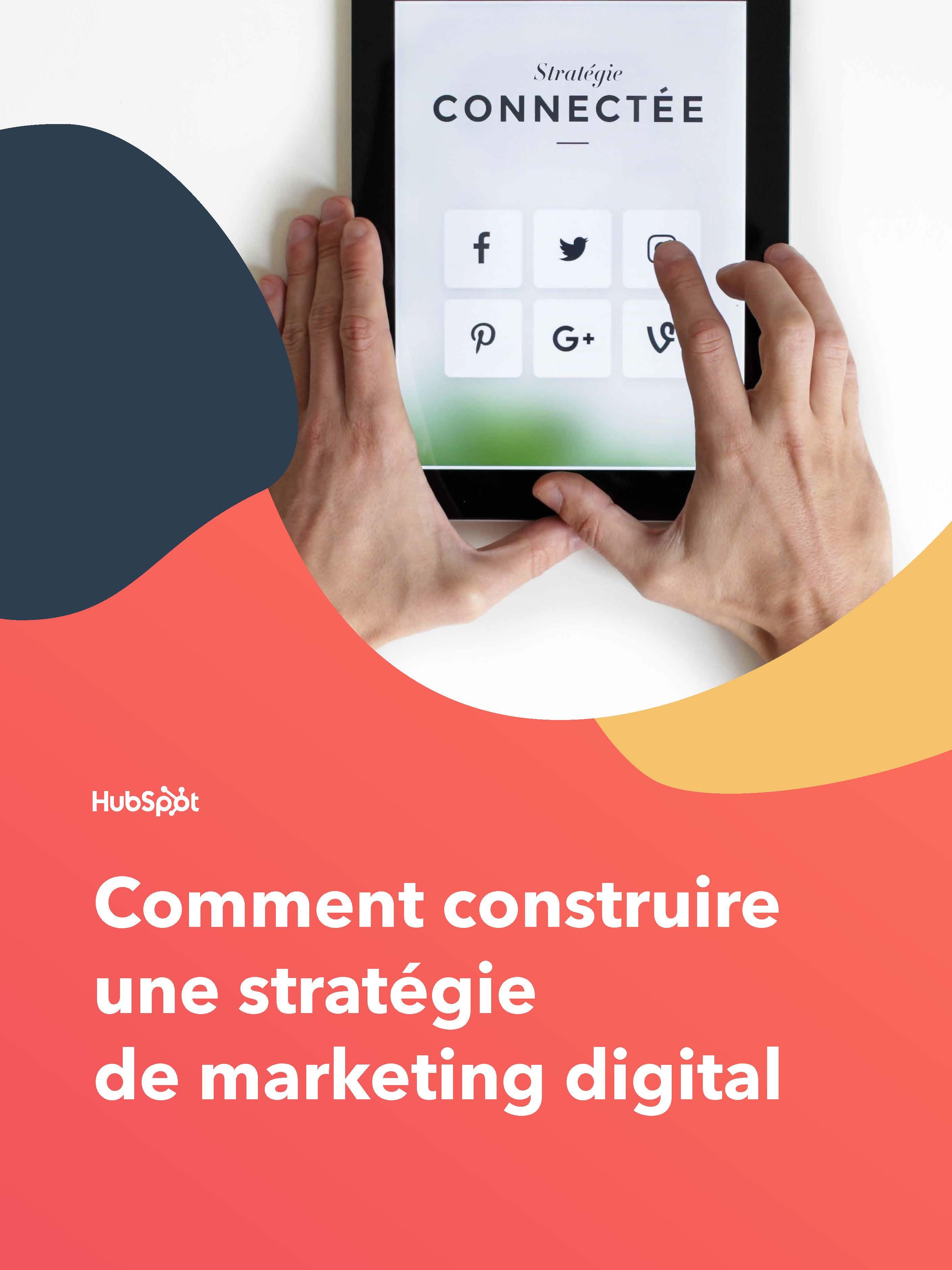 Strategie-marketing-digital_Page_01