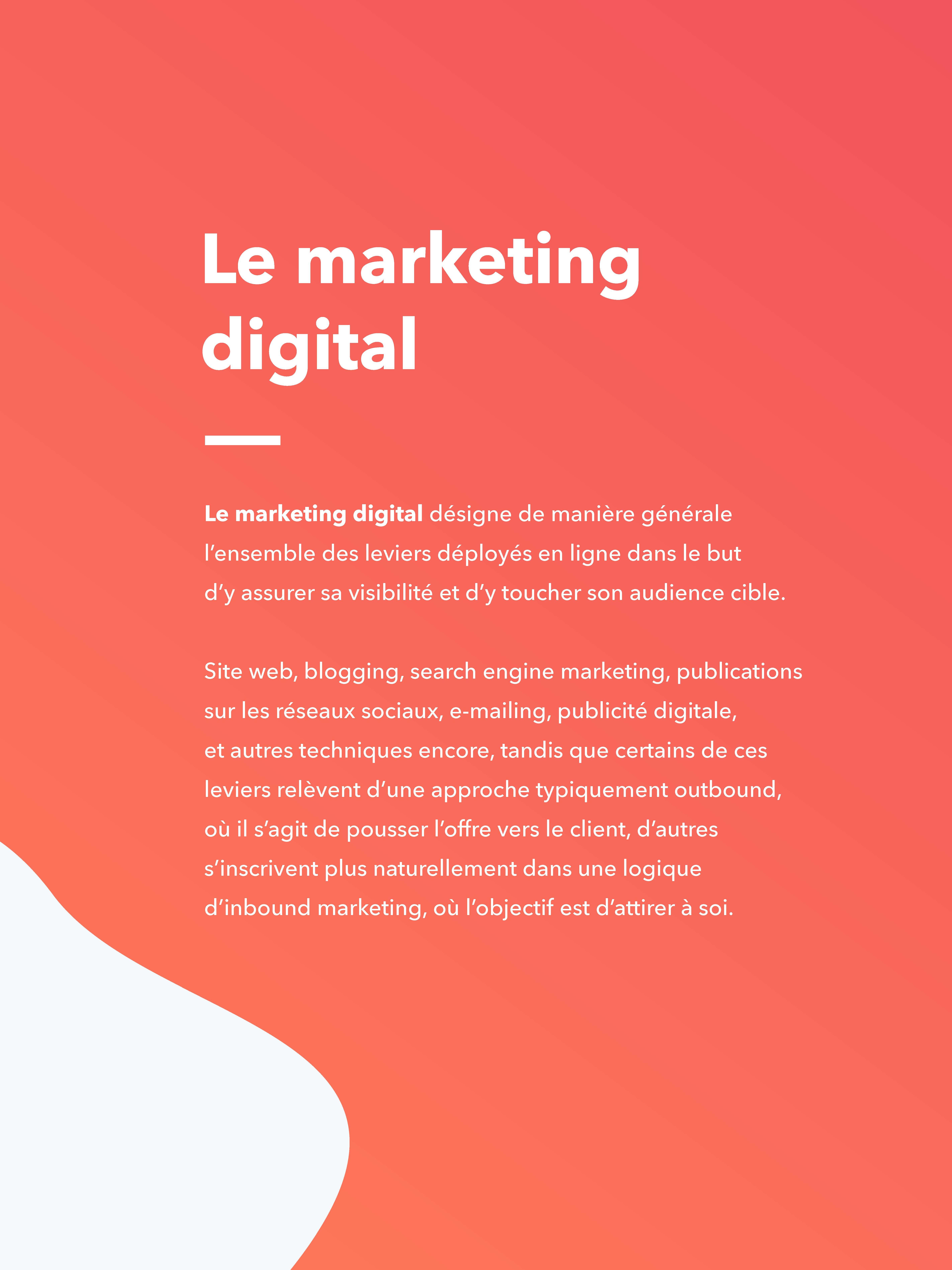 Strategie-marketing-digital_Page_03