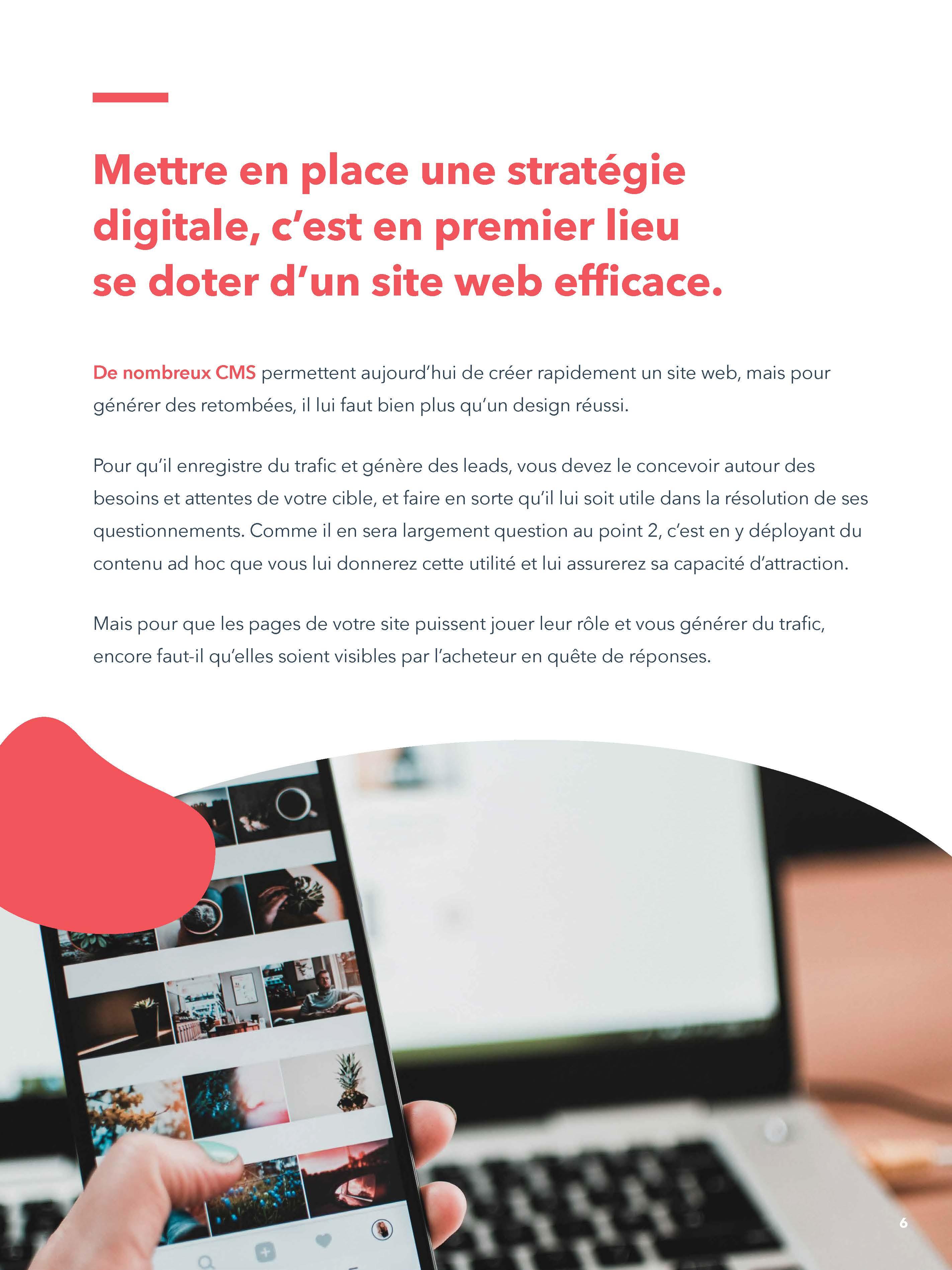 Strategie-marketing-digital_Page_06