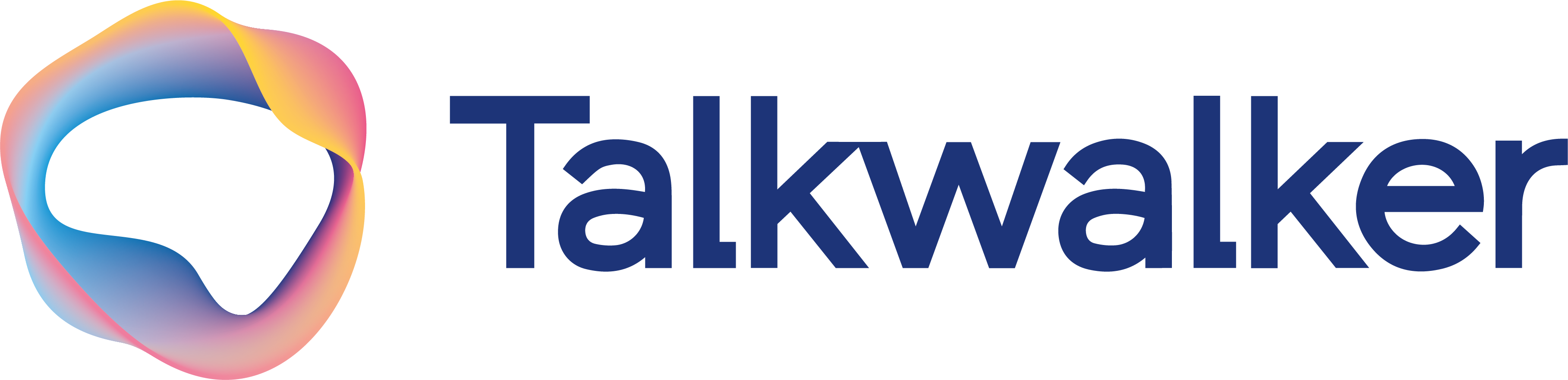 Talkwalker Logo_Full_Blue-1