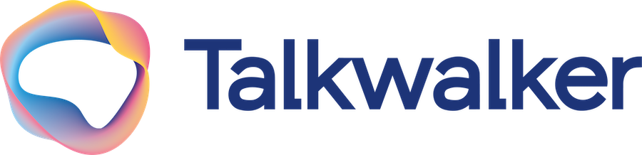 Talkwalker new logo-3