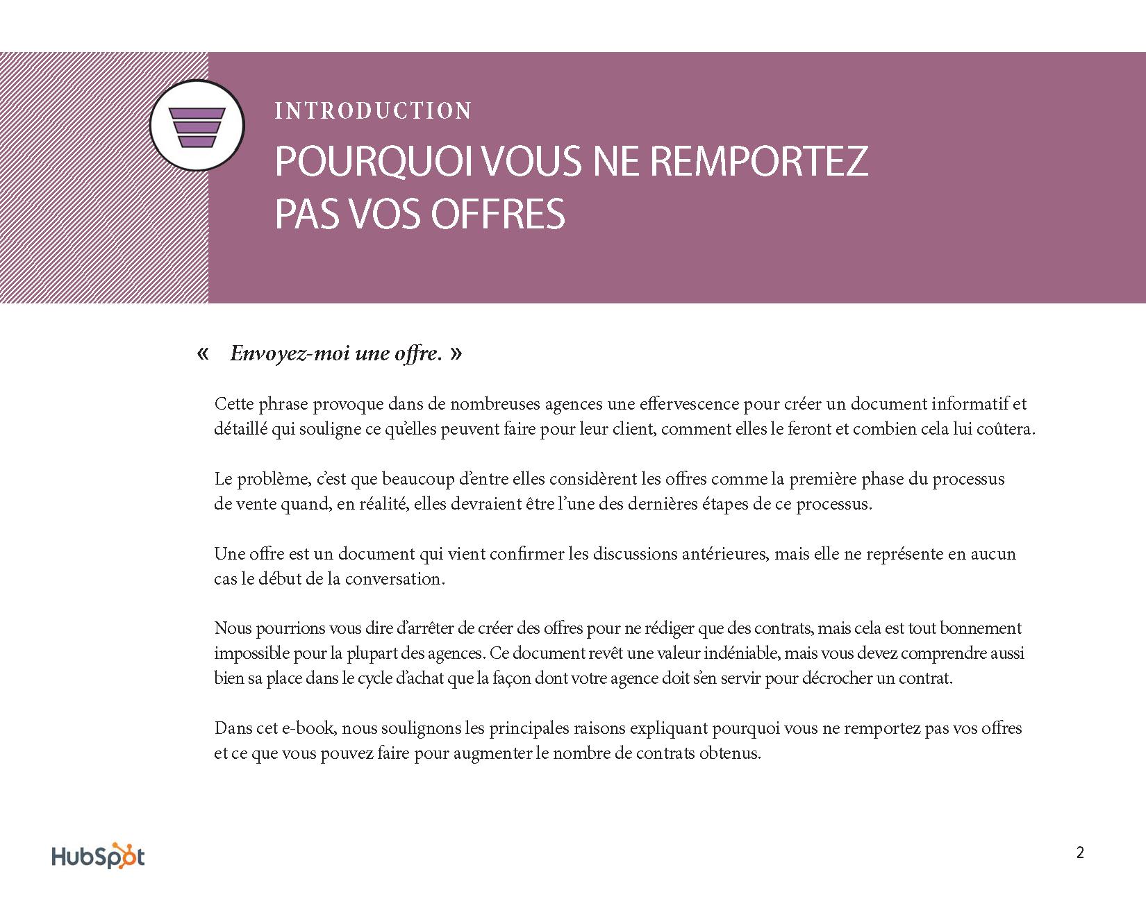 POURQUOI REMPORTEZ OFFRES - 2