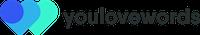 YLW logo-2