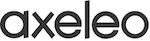 axeleo logo-1