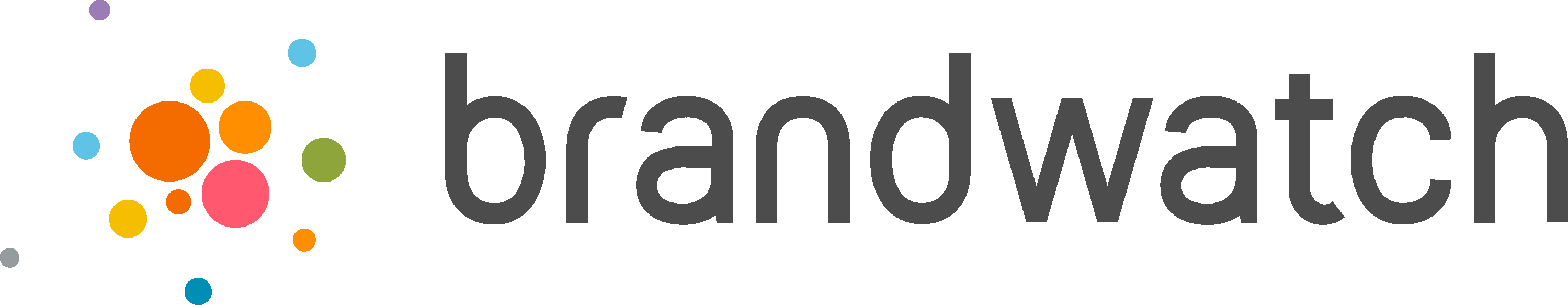 brandwatch-logo-transparent