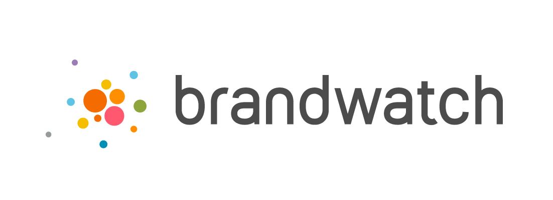 bw-horizontal-logo-rgb.png