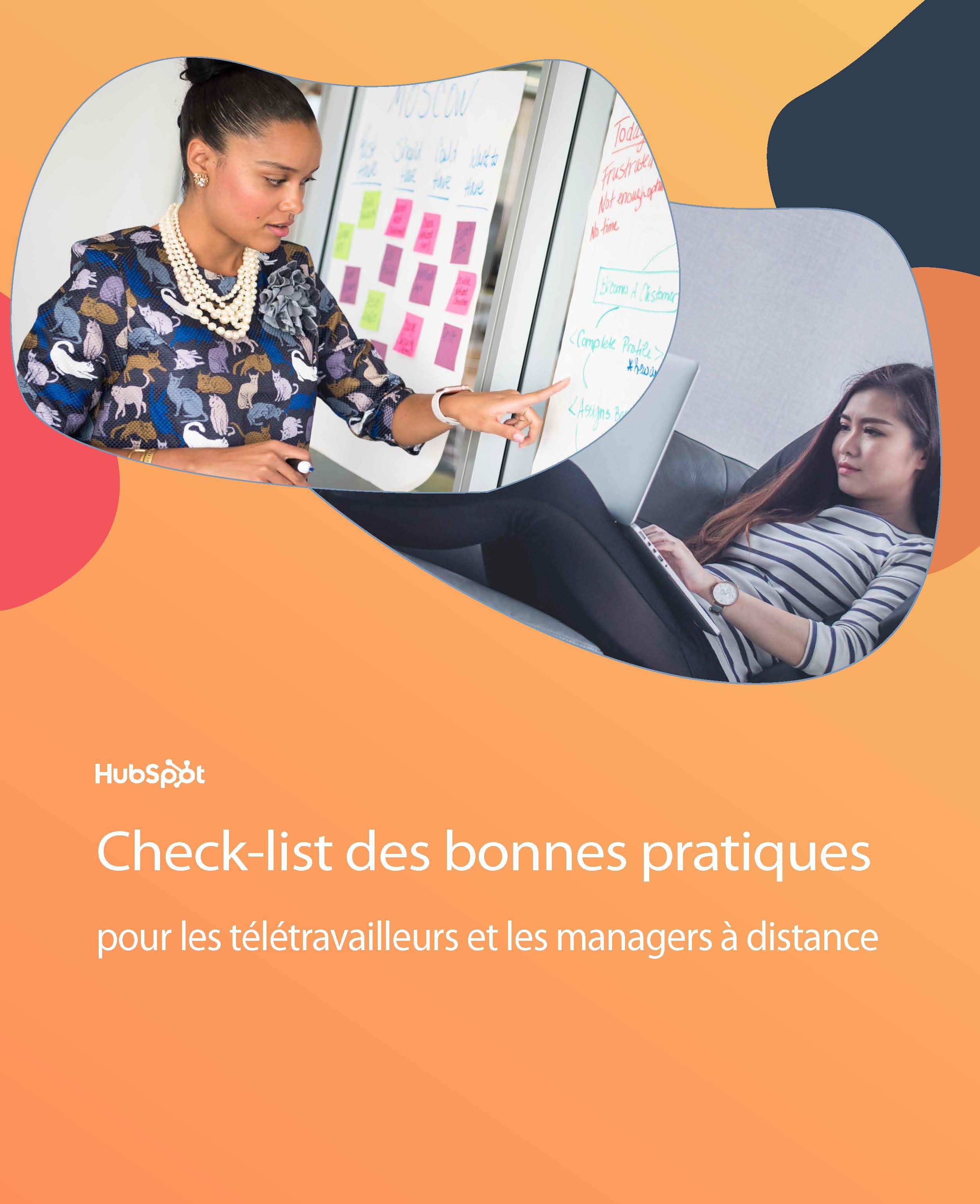 e-Book_Télétravail_Page_01