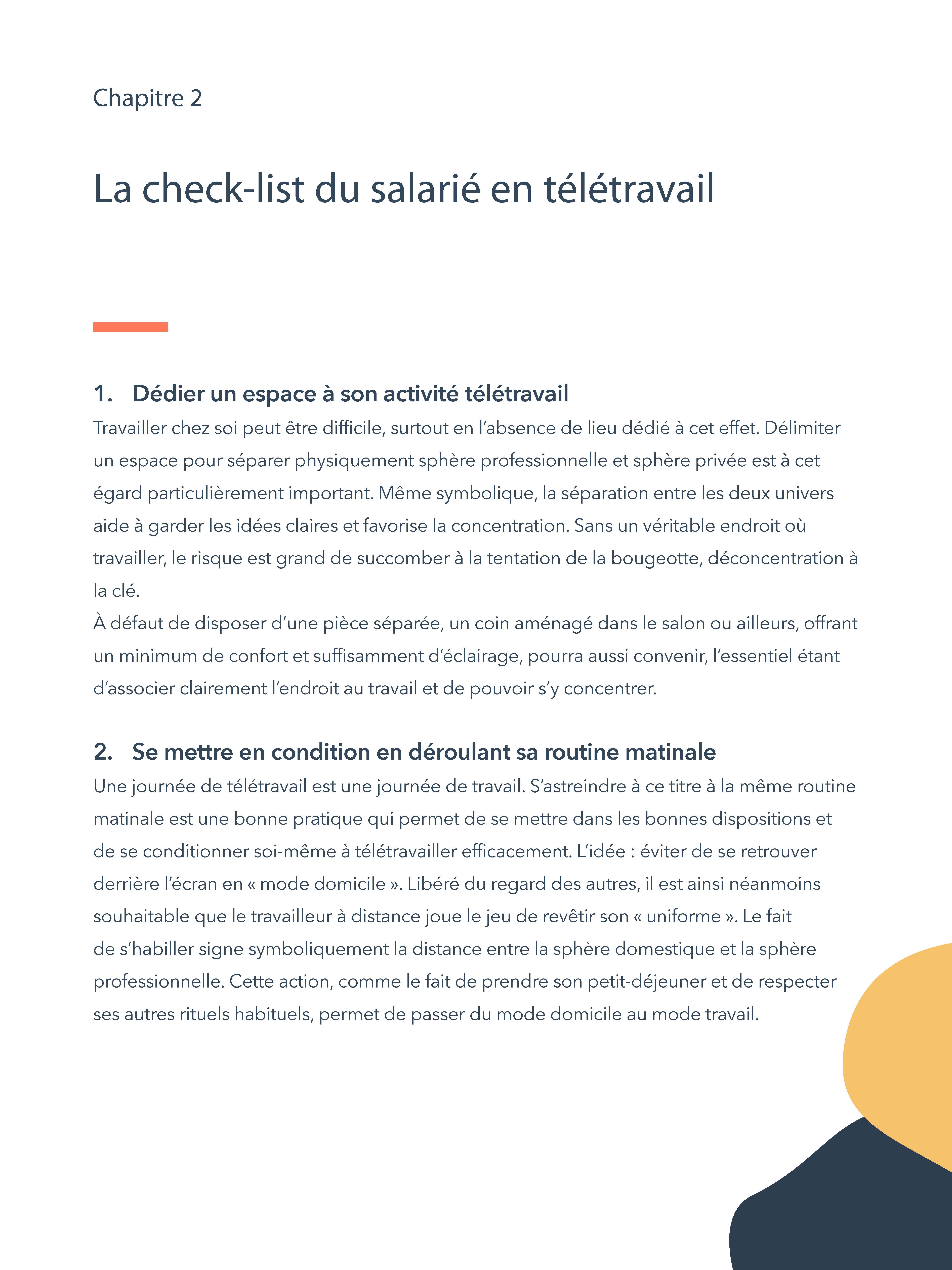 e-Book_Télétravail_Page_10