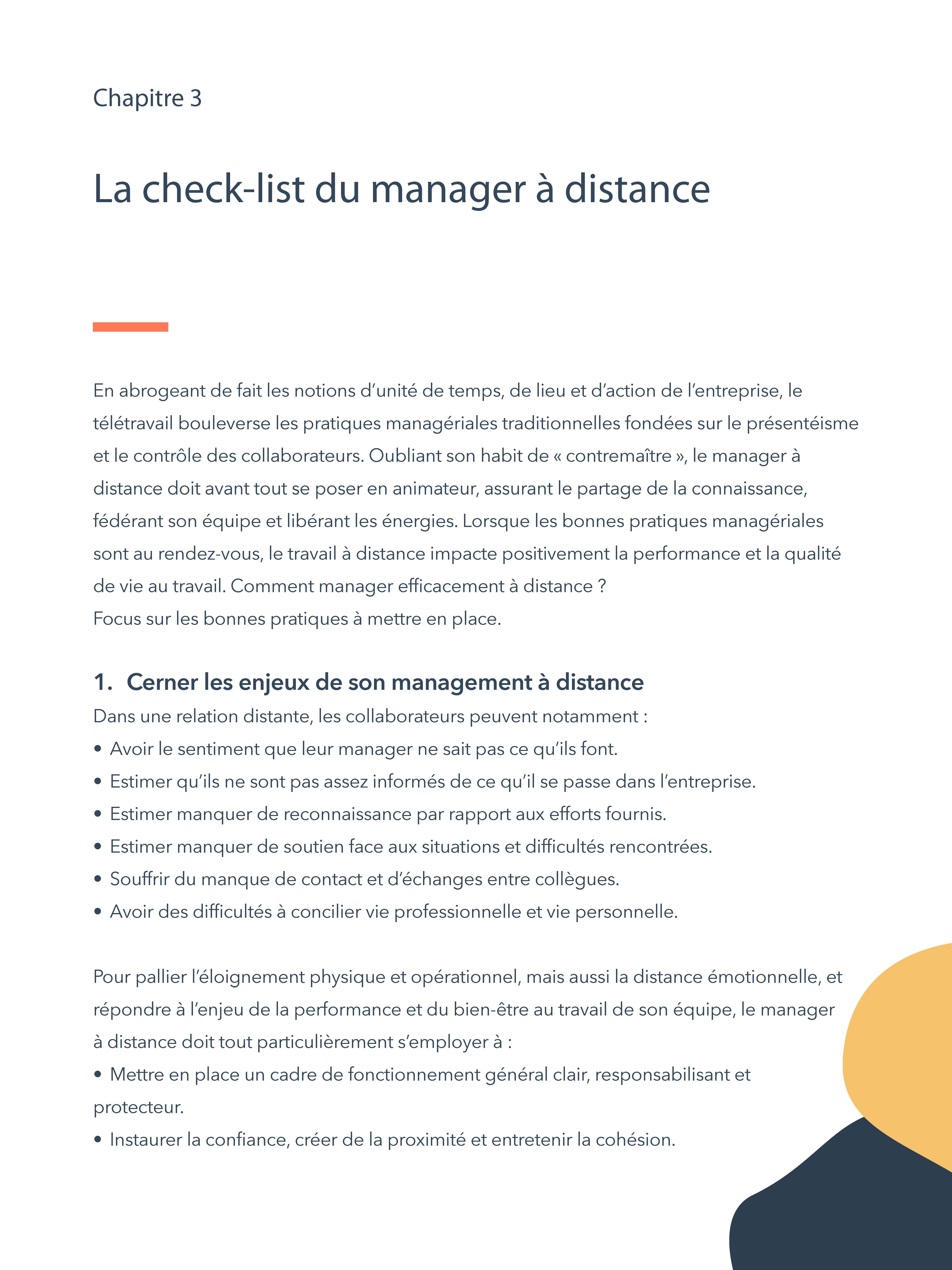 e-Book_Télétravail_Page_18
