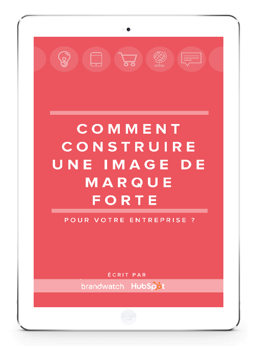 eBook-design-Brandwatch_HubSpot.png