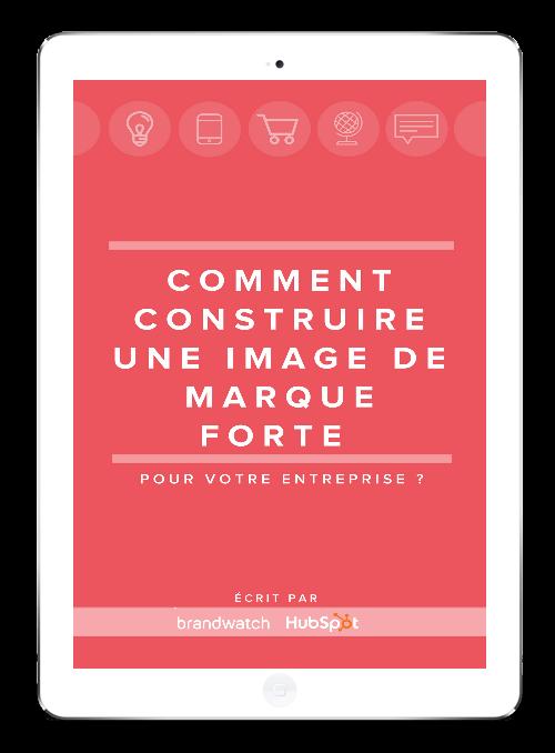 eBook-design-Brandwatch_HubSpot.png