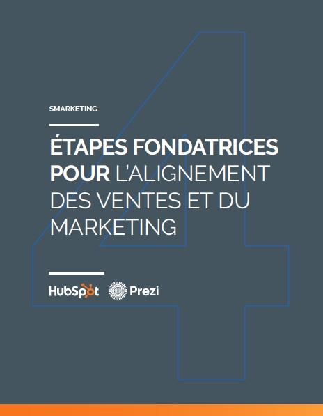 etapes_alignement_des_ventes_et_du_marketing.jpg