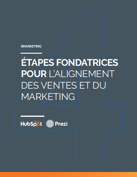 etapes_alignement_des_ventes_et_du_marketing.jpg