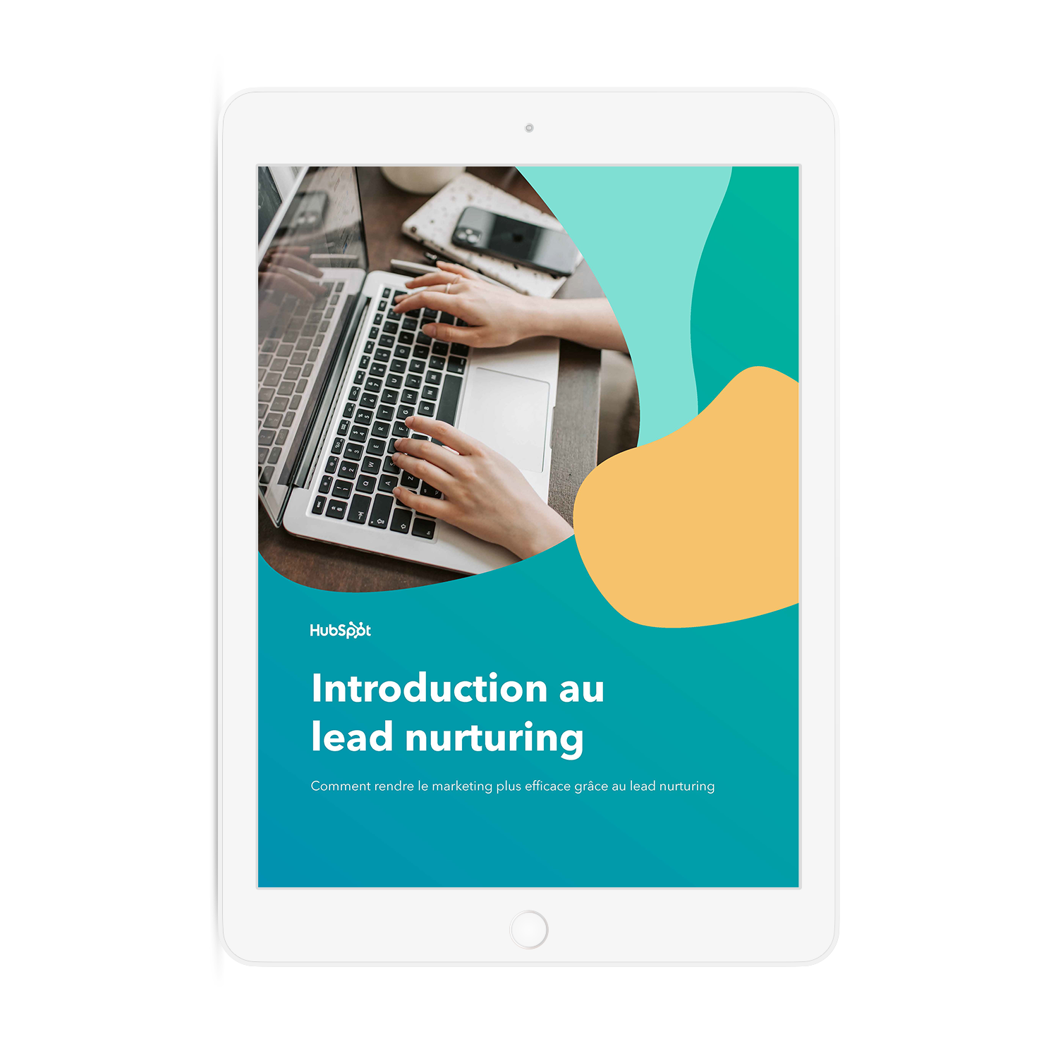 Introduction au lead nurturing