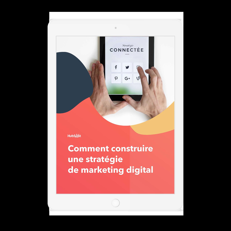 Strategie-marketing-digital