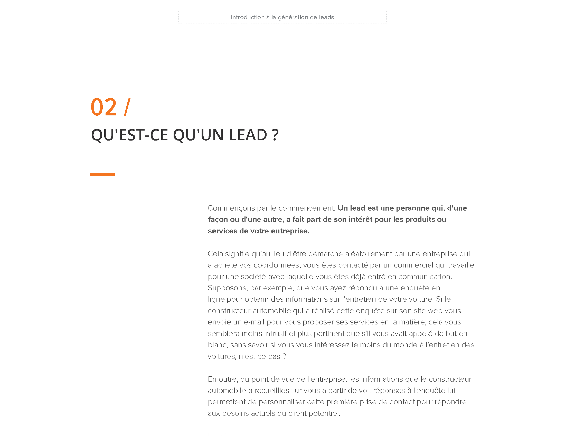 Introduction à la génération de leads -4