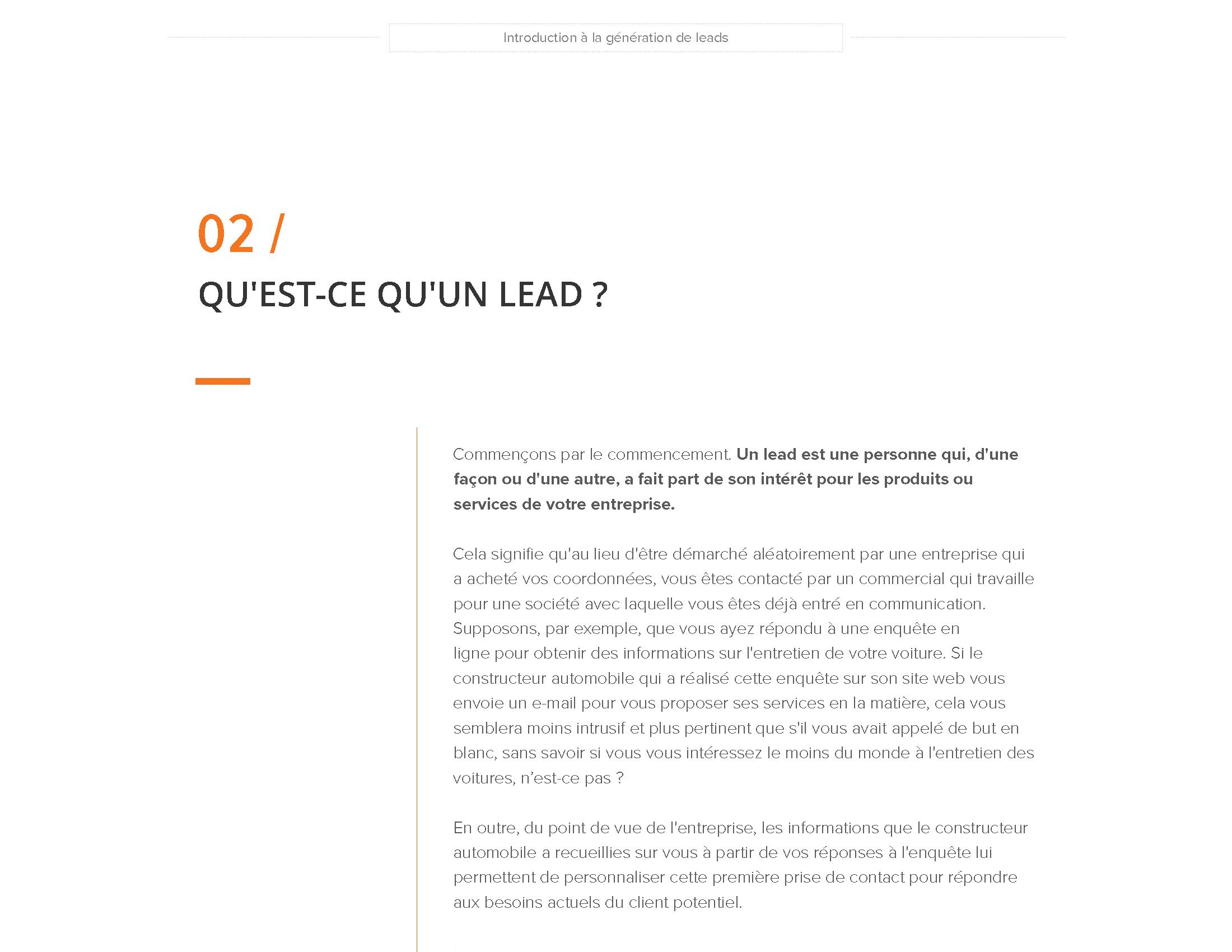 Introduction à la génération de leads -4