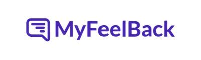 logo-violet-medium-final-press.jpg