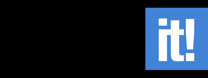 logo_bleu_scoop.it-6