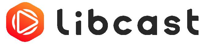 logo_libcast_officiel (2) (1)