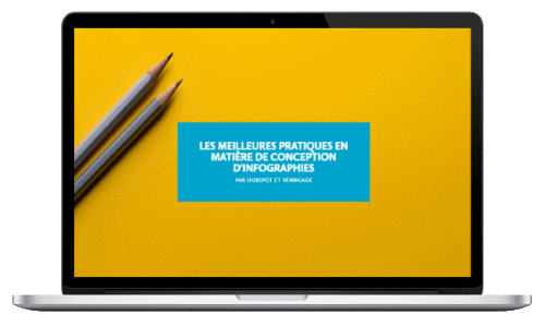 mac-laptop-cover-ebook-500.png