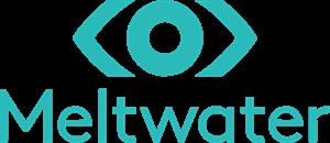 meltwater-logo