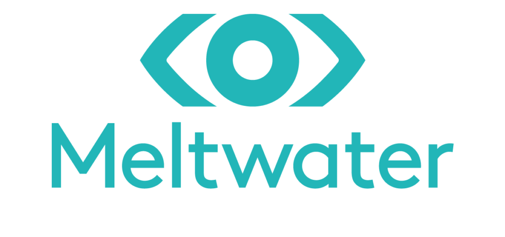 meltwater_logo-1024x481-1