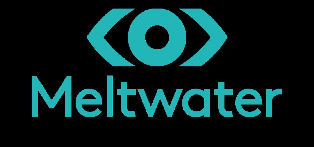 meltwater_logo-1024x481-1