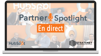 partner_spotlight-stratanet-400.png
