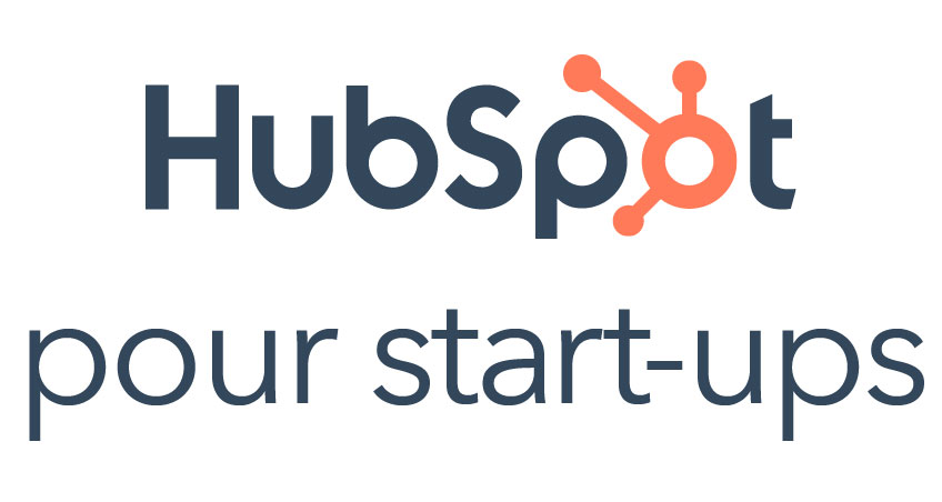 startups-web-color-centeraligned-1